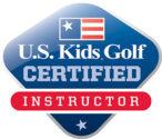 US-Kids-Teacher-Logo